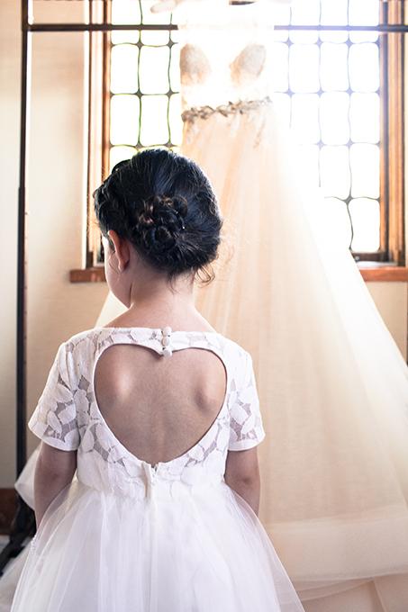 WeddingPHotoLA