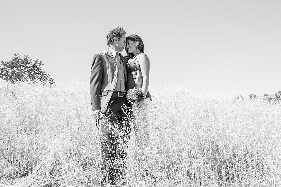 photography los angeles wedding